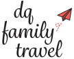 DQ Family Travel